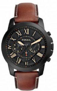 Fossil FS5241 לגברים