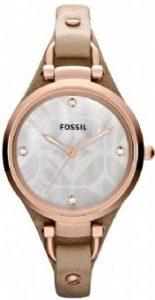 Fossil ES3151 לנשים