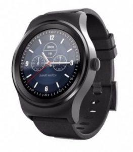 שעון יד חכם - Renato RossiSMW-001