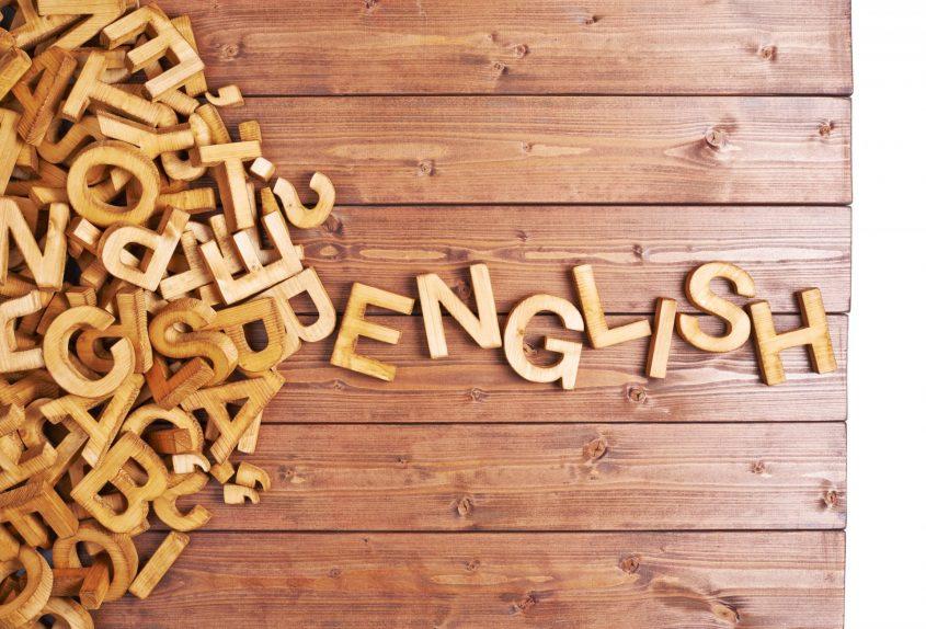 למידת אנגלית בעזרת מילון אלקטרוני (מאגר תמונות Shutterstock)