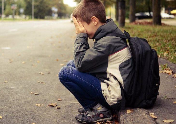 """""""לא אושר"""": ילד על הרצף האוטיסטי עדיין לא התחיל את הלימודים"""