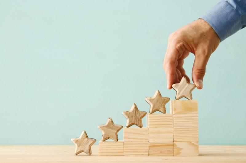 מה זה ניהול מוניטין ואיך זה עובד? (תמונה ממאגר Shutterstock)