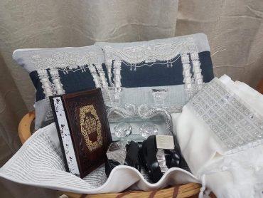 הבית היהודי בגרסה המהודרת