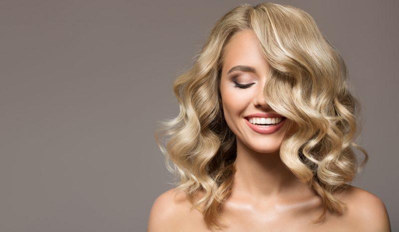 מעצבי שיער בחולון. תמונה ממאגר Shutterstock