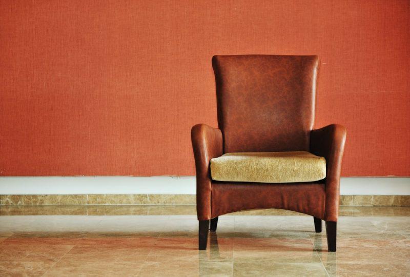 חידוש רהיטים. תמונה: shutterstock, צילום: ESB Professional