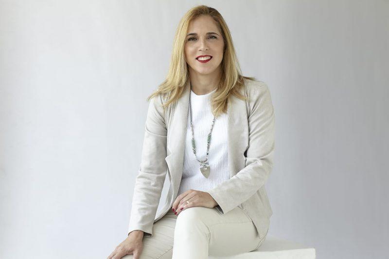 מריאלה אוחיון (צילום: סם יצחקוב)