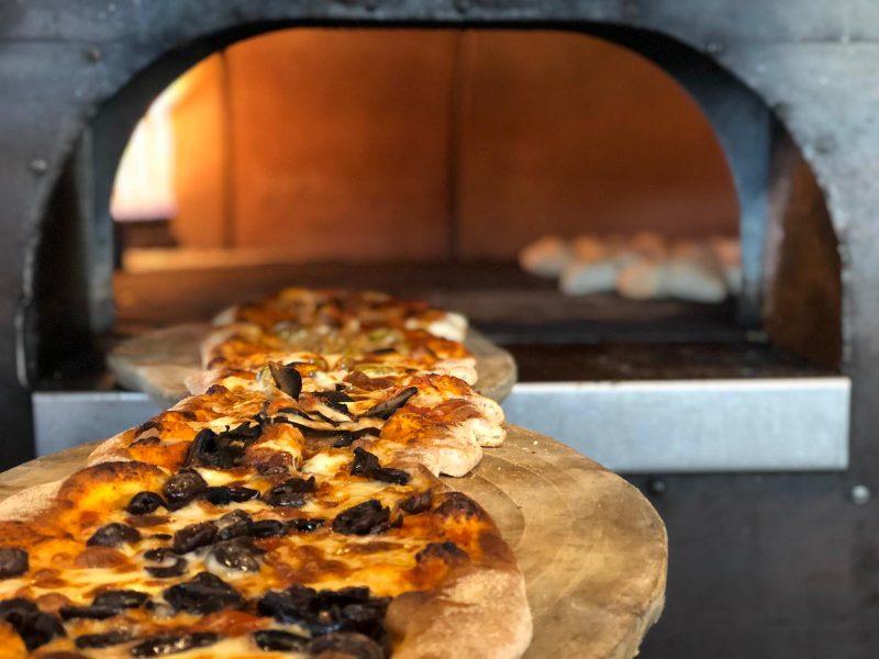 שבוע הפיצה הבינלאומי