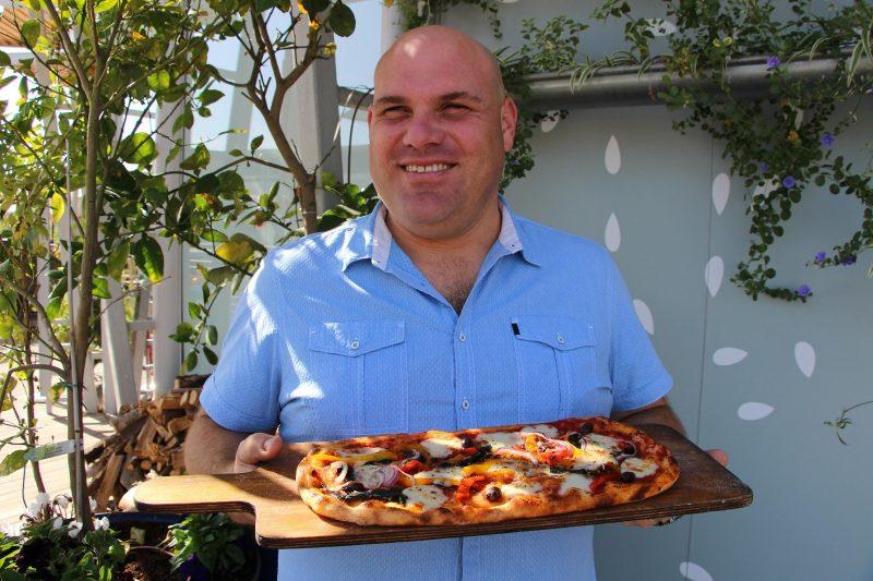 יום הפיצה הבינלאומי