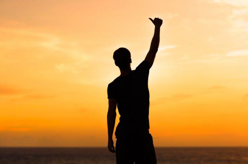 אנשי יוסף: עופו על עצמכם ותוכלו לכבוש כל פסגה