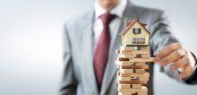 """עורך דין תמ""""א 38– חשיבותו של עורך דין בייצוג דיירים. צילום: Shutterstock"""